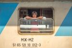 MK2018-002.jpg
